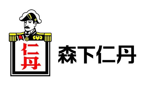 森下仁丹健康GO | 日本晶球益生菌、乳酸菌推薦品牌,正式網路經銷授權